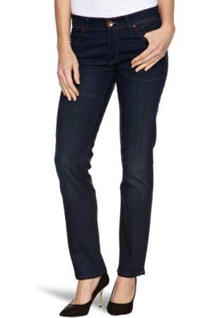 Lee Dam jeans slim