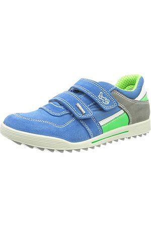 Primigi Pojke Sneakers - Pojkar Pbvgt 53779 Sneaker, Ocean kula - 29 EU