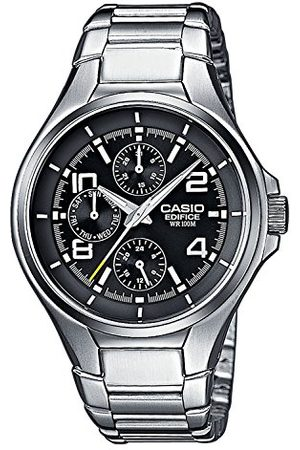 Casio Edifice herrklocka EF-316D Armband