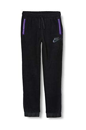 Nike Boy's NSW vintrade kantalongbyxor