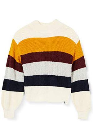 Garcia Flicka pullover