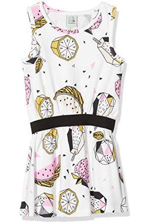 IGI Flickas sundress klänning