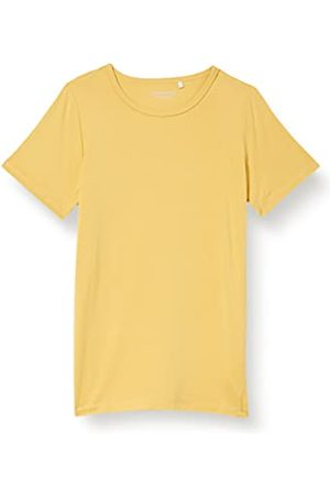 Minymo Flickor Blouse Ss – Bamboo t-shirt