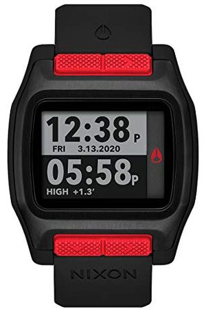 Nixon Automatisk klocka A1308-008-00