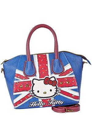 Hello Kitty 45486 resa handväska
