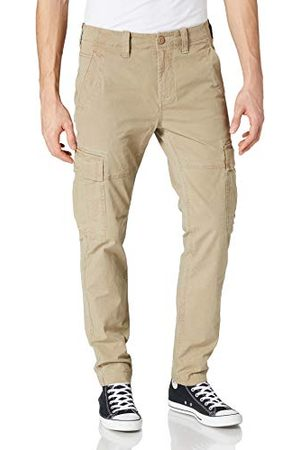Superdry Herr Core Cargo Pants
