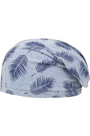 Döll Bohomkeps Jersey Hat