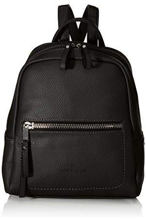 TOM TAILOR Acc dam Tinna ryggsäck handväska, , 24 x 25 x 10,5 cm