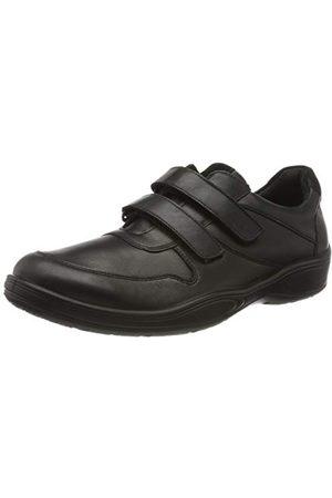 Jomos Herr Ergo-com sneaker, 106 000-39 EU