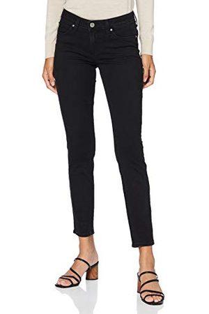 Lee Damhalsduk jeans