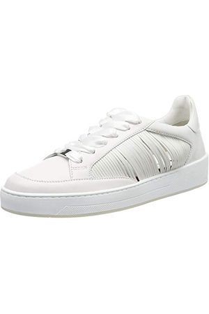 Högl Dam Luna Sneaker, 0200-35 EU
