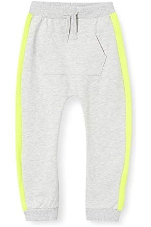 TOM TAILOR Baby-pojkar joggingbyxa
