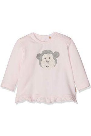 Bellybutton mother nature & me Baby-flicka tröja