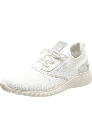 Mustang Unisex barn 5054-304-1 sneakers, 1-37 EU