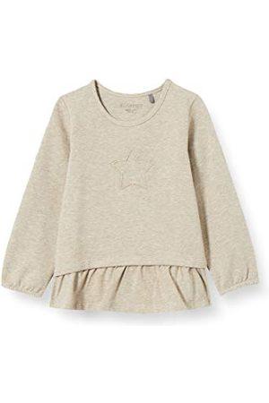 bellybutton Baby-flicka tröja t-shirt