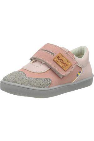 Kavat Flicka Huseby Sneaker, 979-28 EU