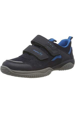 Superfit Pojkar storm sneaker, 8200-32 EU