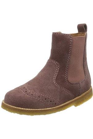 Bisgaard Unisex barn Sus first-step boot, ros23 EU