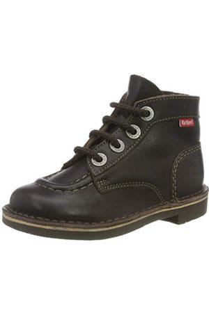 Kickers Baby tackeasy boots