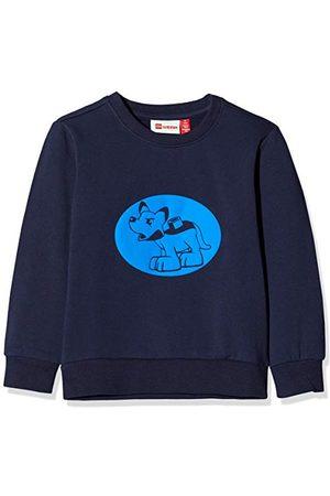 LEGO Wear Baby-pojkar Lwsolar tröja