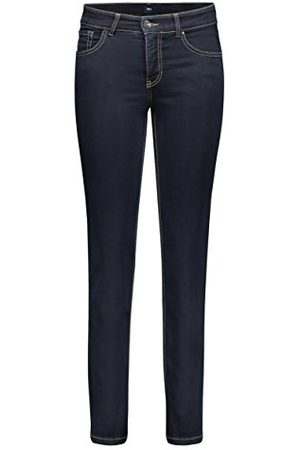 Mac Damer melanie straight jeans