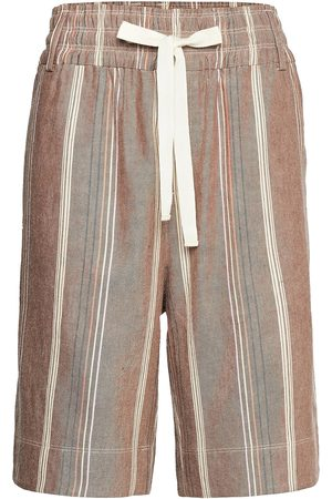 Noa Noa Shorts Shorts Flowy Shorts/Casual Shorts