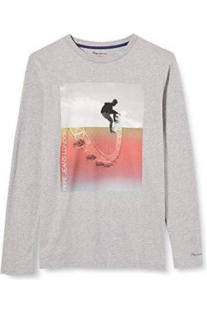 Pepe Jeans Pojkar kantar t-shirt