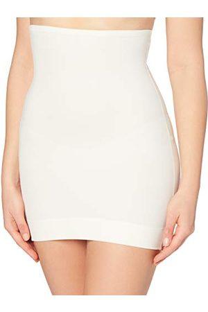 CYBELE Naturana dam formkläder kjol miederrock