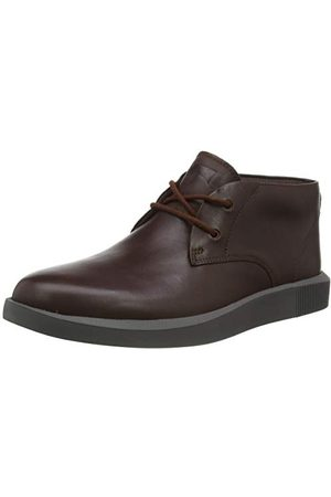 Camper Herr Bill Ankle Boot, Mellanbrun41 EU