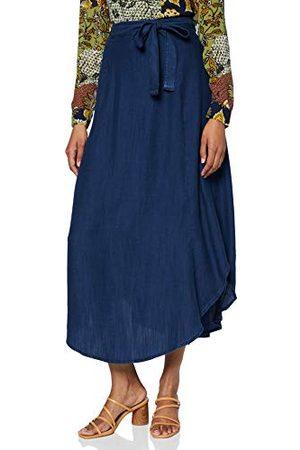 Esprit Dam kjol