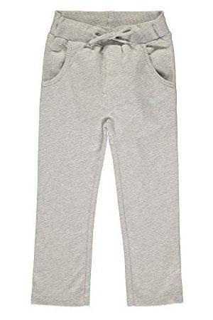 Steiff Flicka joggingbyxor jeans