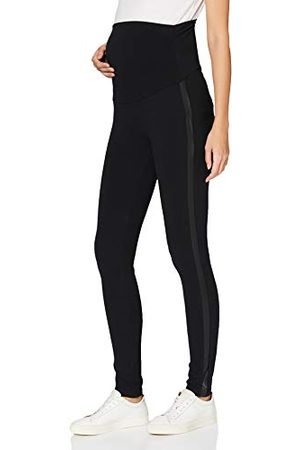 Noppies Damer OTB Andover leggings