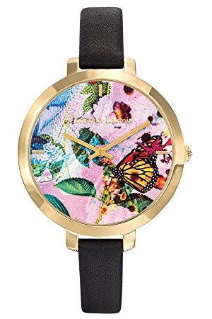 Christian Lacroix Armbandsur CLWE02