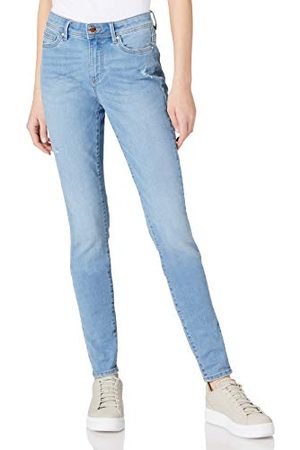 ONLY Damjeans