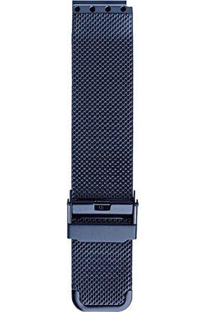 Bering Unisex vuxna rostfritt stål klockarmband PT-15540-BMLX