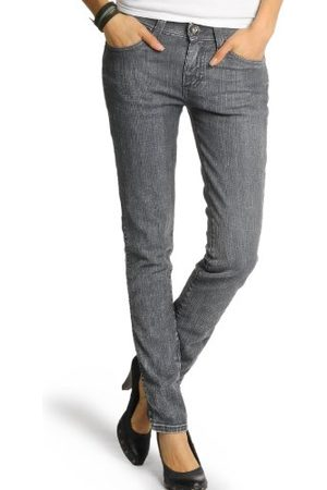 Wrangler Jeans Stoke W20CXD12Q, skinny