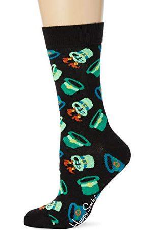 Happy Socks Unisex strumpor