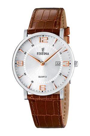 Festina Gents klocka F16476/4