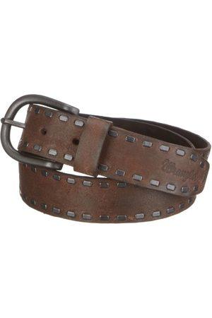 Wrangler Belt W0262UK85