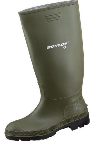 Dunlop Sport Dunlop herrstövlar, , 44 EU
