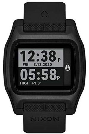 Nixon Automatisk klocka A1308-001-00
