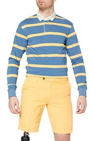 Hackett Herr Gmt Dye Co/Li Chino Sh shorts