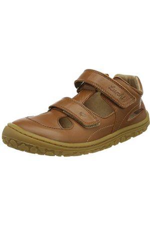 Lurchi Pojkar Nando sandal, konjak - 22 EU