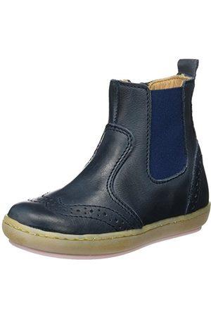 Bisgaard Unisex barn stövel Chelsea Boots, 601 - 30 EU