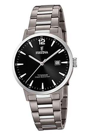 Festina Casual klocka F20435/3