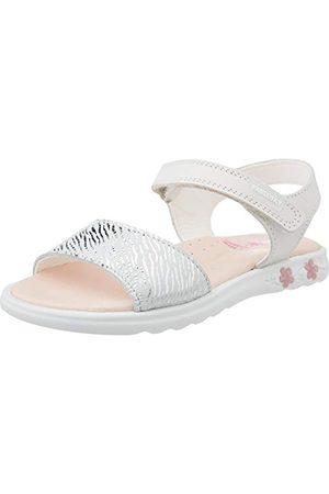 Pablosky Baby-flicka 096602 sandaler, - 23 EU