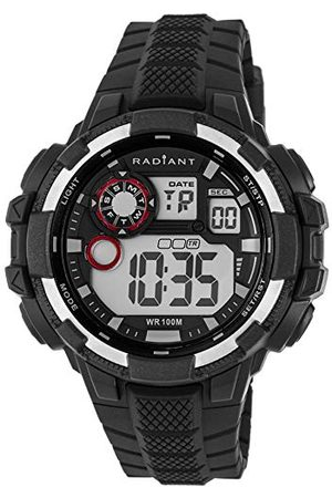 Radiant – herrarmbandsur – RA439602