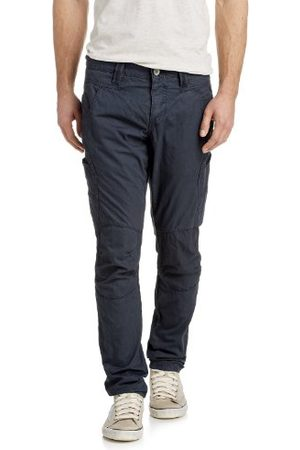 Esprit Herr Cargo Hose Relaxed Fit 044CC2B013