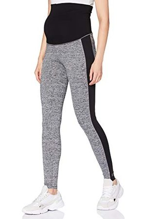 Esprit Damer OTB leggings