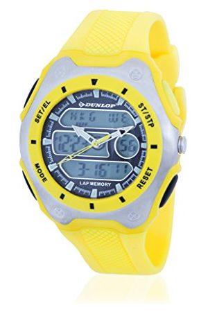 Dunlop Klocka – herr – DUN-180-G10